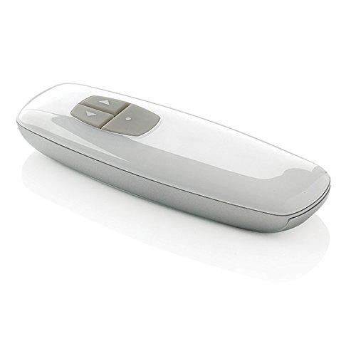 XD Présentateur laser Beam Blanc