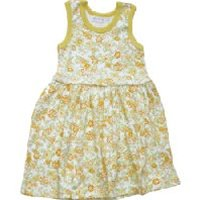 Under The Nile Organic Baby Clothes front-1073566
