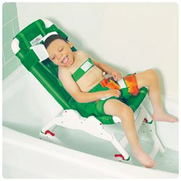 Child Safety Seat Reviews front-265743