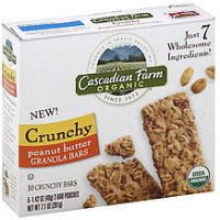 cascadian-farm-organic-crunchy-peanut-butter-granola-bars-pack-of-12