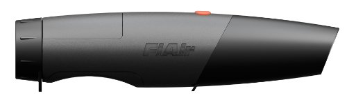 For Sale! FiAir - Air Blower/Fast Fire Starter for Charcoal Grills, Tailgating, Campfires, Fire Pits...