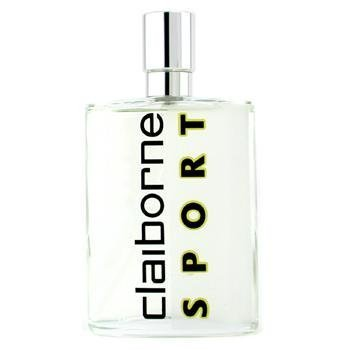 yonka-lotion-pg-normal-to-oily-skin-toner-200ml-676oz-by-yonka-beauty-english-manual