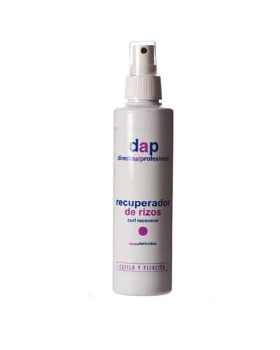 DAP  Loción Capilar Recuperador Rizos 150 ml