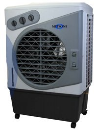 Mitsoni-AC-60-60-L-Air-Cooler
