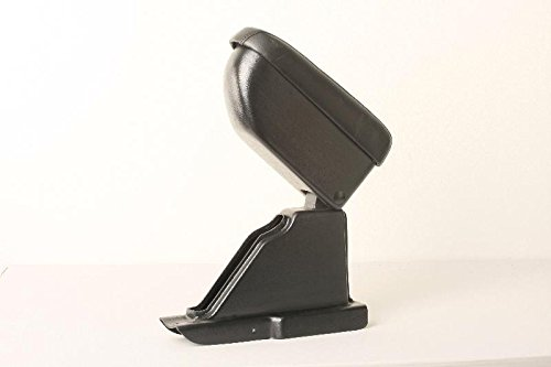tailored-black-armrest-centre-console-for-smart-fortwo-coupe-2006-onwards