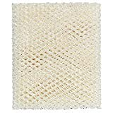 Hunter Fan Co. 31949 Replacement Filters for the CareFree Humidifier