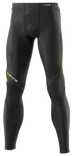 Skins Bio A400 Compression Long Tights - XX Large