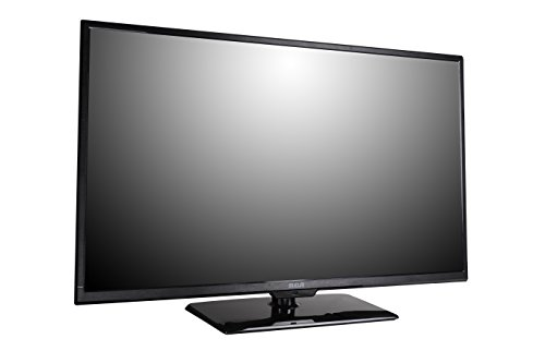 Rca J55Be925 55-Inch 1080P 60Hz Led Tv Commercial Value Series - Compare To Lg Or Samsung