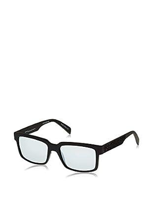 ITALIA INDEPENDENT Gafas de Sol 0910 AD-009-54 (54 mm) Negro