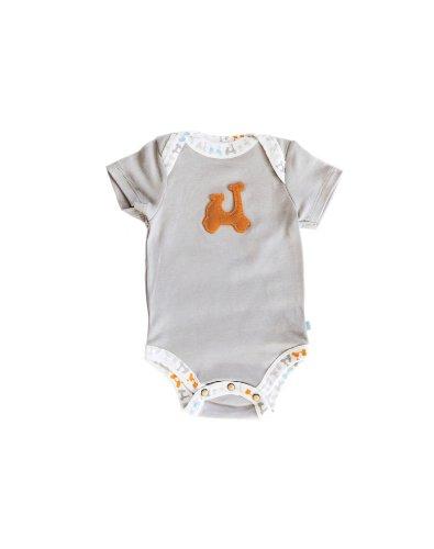 Newborn Diaper Cover Pattern front-1060920