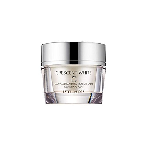 estee-lauder-crescent-white-full-cycle-brightening-moisture-creme-50ml-pack-of-6