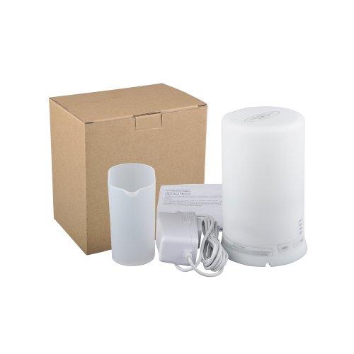 sensky jsq001 100ml personal cool mist humidifier small room design best humidifier for small room best