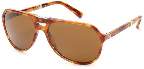 DG-Dolce-Gabbana-0DG4196-7065361-Round-Sunglasses