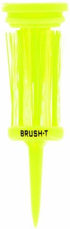 Brush T - XTra Long Driver Tee XLT (80mm). 2 pack.