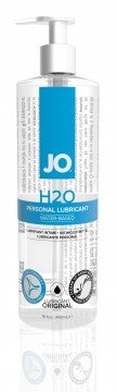 jo-h2o-16-oz-water-based-lubricant