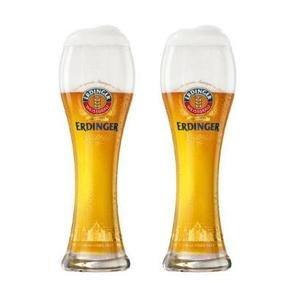 erdinger-beer-glasses-half-litre-set-of-2
