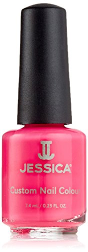 jessica-custom-colour-nail-polish-glam-squad-74-ml