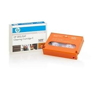 日本ヒューレットパッカード HP DAT160 クリーニングカートリッジ C8015A