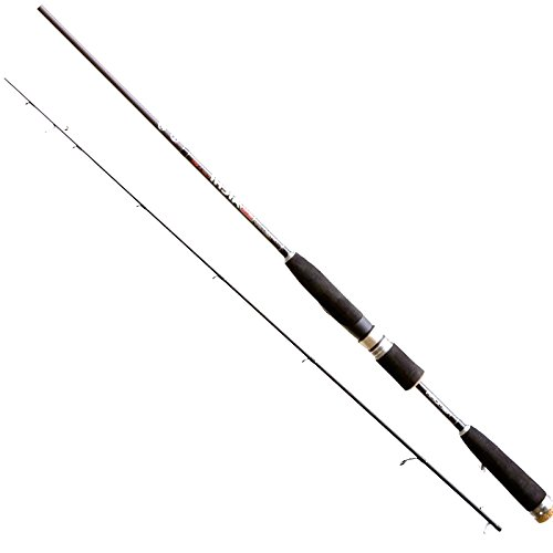 nomura-spinning-rod-aichi-223-m