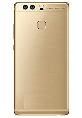 Rivo Rhythm RX550 Phablet 6 INCH 3G Dual SIM QHD IPS Display Smartphone Android 5.1 Lollipop OS 1 GB RAM 8 GB...