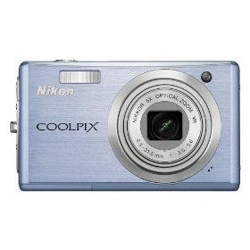 NEW 8Gb Genuine Patriot Memory Card for CASIO EXILIM EX-Z35 Digital camera