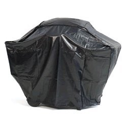 Outback 4185 Universal barbecue cover to fit Omega & Excel range BBQs