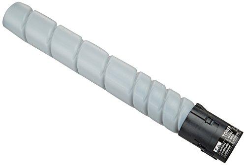 konica-minolta-toner-cartridge-for-c224-284-364-black