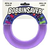 Bobbin Saver - Color Lavender