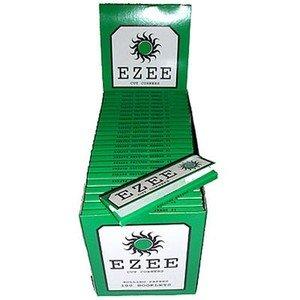 ezee-caja-de-full-verde-papel-de-liar-100-librillos-de-50-5000-rollups