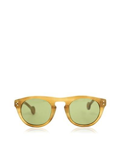 Hally&Son Gafas de Sol HS-52103 Marrón