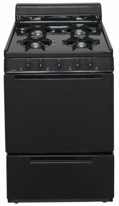 "Bck100Bp Black Ada Compliant 24"" Cordless Battery"