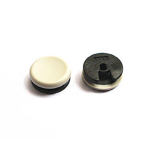 xinkaize-new-high-quality-analog-controller-stick-cap-joystick-part-fur-nintendo-3ds-ll-xl