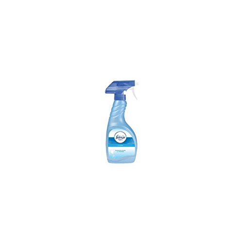 febreze-spray-rinfrescante-classic-500-ml