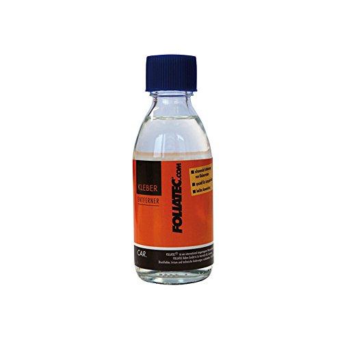 foliatec-2250-dissolvant-adhesif-pour-film-vitre