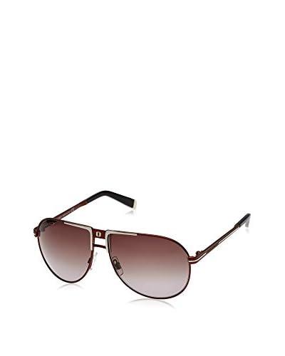 D Squared Gafas de Sol DQ006760 (60 mm) Cobre / Metal