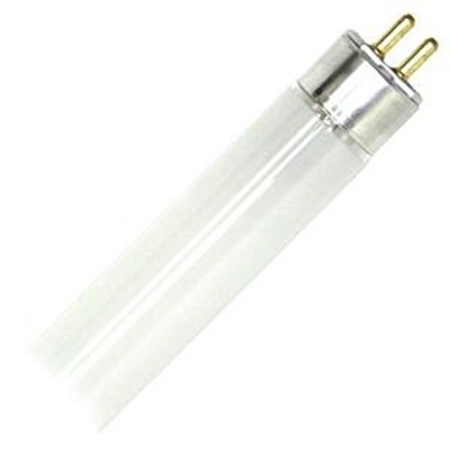 sylvania-20619-f6t5cw-bl-straight-t5-fluorescent-tube-light-bulb