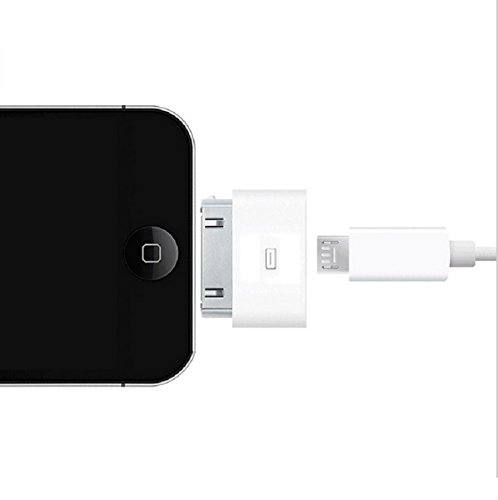 apple-adaptateur-30-broches-male-vers-microusb-femelle-femelle-i-phone-lga-gear-compact-2016