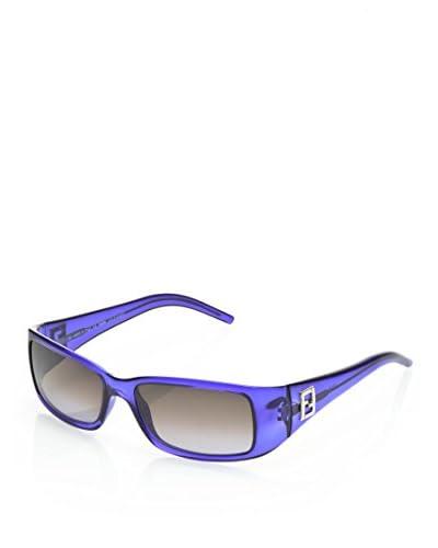 Fendi Occhiali Da Sole 5078 Viola