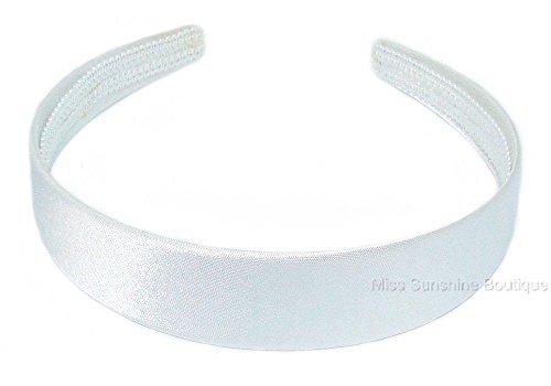 accessories-in9013-cerchietto-per-capelli-in-raso-colore-bianco