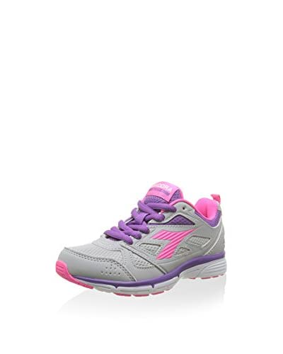 Diadora Zapatillas Jazzy 4 Jr