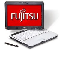 "Fujitsu LifeBook T730 12.1"" Tablet PC"