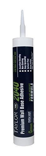 wf-taylor-2040-12-30-oz-cove-base-adhesive-cartridge