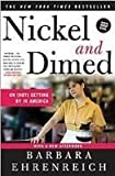 Nickel and Dimed