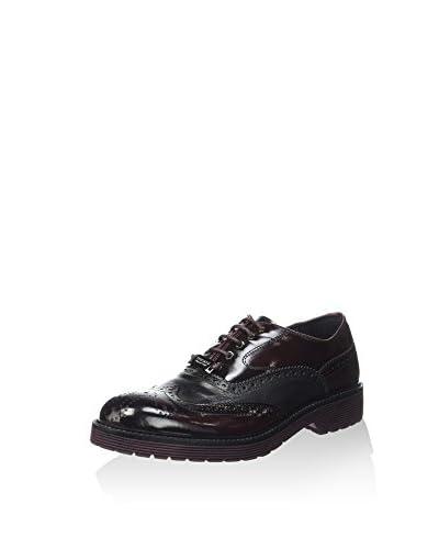Trussardi Collection Zapatos de cordones