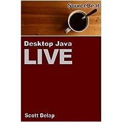 Desktop Java Live