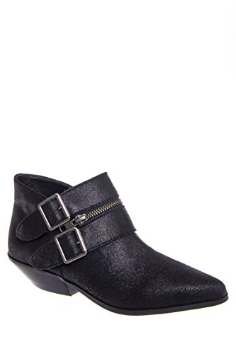 Comparni Ankle Boot