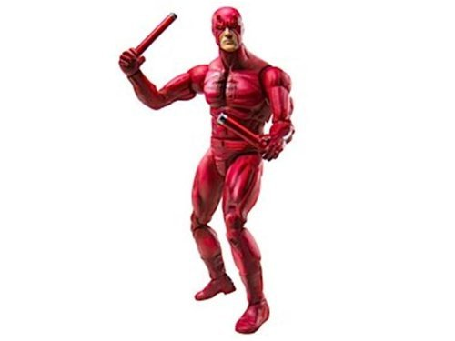 Marvel Legends Universe – Daredevil günstig bestellen