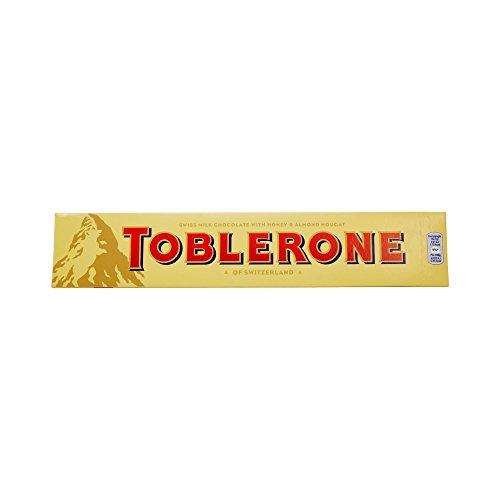 toblerone-milch-grosser-barren-schokolade-360-g