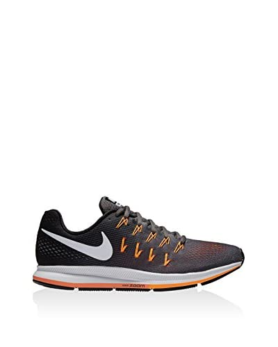 Nike Zapatillas Air Zoom Pegasus 33