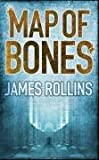 Map of Bones (SIGMA FORCE) James Rollins